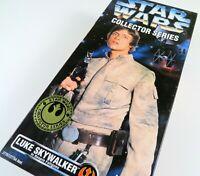 "Kenner Star Wars Luke Skywalker Bespin Collector Series 1997 12"" Inch, New"
