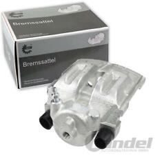 Bremssattel Bremszange 42mm hinten links BMW 1 E81 E87 3 E90 E93 E92 E91 X1 E84