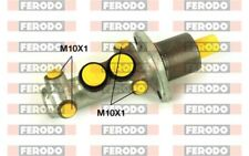 FERODO Cilindro principal de freno Para RENAULT SUPER 5 19 EXPRESS FHM525