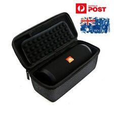 EVA Hard Portable Storage Case Bag Pouch Cover For JBL FLIP 3 Bluetooth Speaker