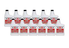 HAPCO - 16 oz. Lead Substitute Fuel Additive - CASE OF 12