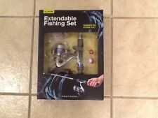 Protocol Fishing Extendable Set Nib