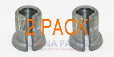 New listing 2 Pack Ap6008836 Washer Drive Block Fits Whirlpool Kenmore Sears Roper Estate