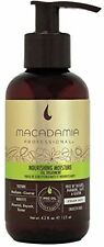 Macadamia Professional Nourishing Moisture Oil Treatment 4.2 oz