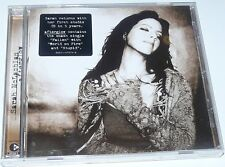 Sarah mclachian: Afterglow - (2003) Cd Álbum
