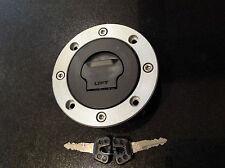 SUZUKI GSXR1100 PETROL GAS TANK CAP