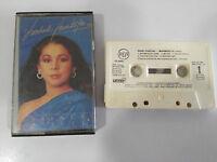 ISABEL PANTOJA MARINERO DE LUCES CINTA TAPE CASSETTE RCA SPANISH ED 1988