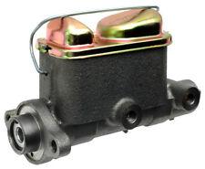EIS E76114 Brake Master Cylinder (MC36407)