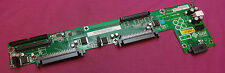 SUN Microsystems SUN Fire V240 SCSI Lower BackPlane / Interface Board 371-0796