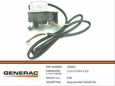 Generac Stepper Assy GTH530 HSB 0G6452
