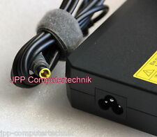LENOVO 20V 170W Ersatz Netzteil für ThinkPad W520 W530 AC Adapter Ladegerät
