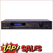 Redback DAB+ FM Digital Tuner, Bluetooth