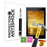 Screen protector Anti-shock Anti-scratch Tablet Asus Memo Pad 7 ME572CL