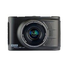 HD 1080P Car DVR HDMI Camera Video Recorder Dash Cam  G-sensor with 8G TF card