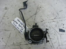 Mercedes-Benz TPS M102 W124 230E WITH Throttle Housing A0011409053/0065451824