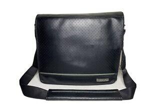 BOSE Genuine SoundDock Portable Model Shoulder Bag Travel Carrying Case w Strap