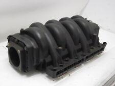 For Land Range Rover 03-05 Intake Manifold Cover with Non-Return Valve Kayser