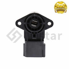 Throttle Position Sensor Fits 2003-2014 Ford Lincoln Mercury 3L5Z9B989AA