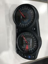 2001 ZX6R Speedo Gauges Speedometer Gauge Set 28011-1203