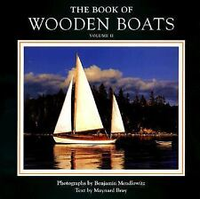 1st Edition Boats, Ships Hardcover Books