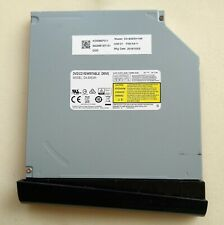 Acer Aspire XC-780 Optical Drive with Bezel