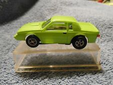 AW AUTO WORLD ~ /'87 Buick Grand National ~ New in Clam Pack ~ Also Fits Afx JL