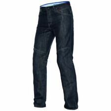 Dainese Men Motorcycle Trousers