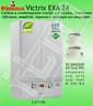 [kit fumi gratis] Caldaia IMMERGAS Victrix EXA 24 Metano/GPL Erp Condensazione