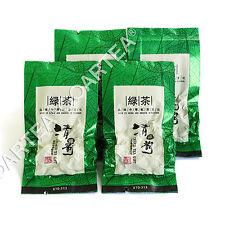 30Pcs*8g 100% Organic Supreme King grade Jasmine Dragon Pearl Chinese GREEN TEA
