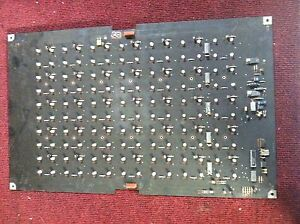 National Signal Character  Message Board & Arrowboard Repairs, Sales and Rentals
