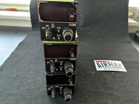 Rockwell Collins CTL-22 Control 622-6520-008