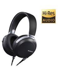 Sony MDR-Z7 Headphones - Black