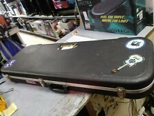 FENDER Stratocaster guitar USA MADE