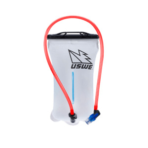 New USWE 1.5/2.0L Shape-Shift Replacement Bladder