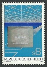 Mint Never Hinged/MNH Business, Industry, Careers Single European Stamps