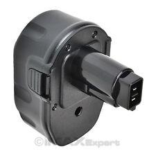 NEW 2AH Battery for DEWALT 14V 14.4 VOLT Cordless Tool