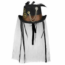 "Steampunk Gun canne 42/"" accessoire robe fantaisie//Prop"