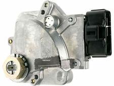 For 2002-2003 Suzuki XL7 Neutral Safety Switch SMP 96486RX 2.7L V6