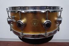 Hayman Vibrasonic Snare Drum 14 x 5,5 - Versand möglich
