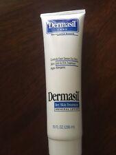 Dermasil Dry Skin Treatment Original Lotion. 10 fl. oz.