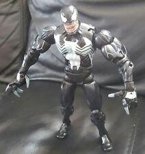 Spiderman Venom-MARVEL LEGENDS/MARVEL ENT/TOYBIZ 2004