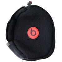 Beats by Dr. Dre Soft Pouch Case for Beats Wireless Over the Ear Headphones
