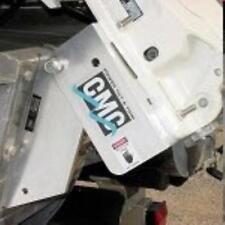 CMC PT-130 Trim Tilt Motor for Outboards Up to 130Hp With Gauge 18462