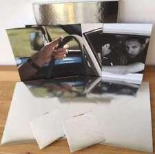 Disques vinyles rock 45 tours LP
