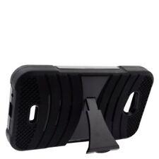 Fundas de plástico para teléfonos móviles y PDAs Kyocera