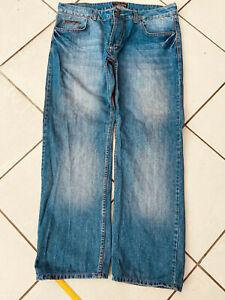 # Schöne klassische Jeans von ROBERTO CAVALLI Größe 38/32