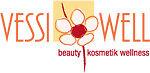 VESSIWELL beauty shop