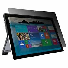 Targus Ast025euz Filtre de Confidentialité Surface Pro 4