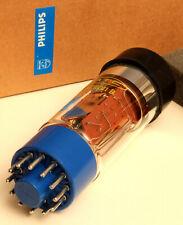 XP2011/B Photomultiplier RTC - Philips neuf dans sa boite