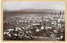 Bauer, Lichtenfels vintage albumen print Tirage argentique  11x16  1890
